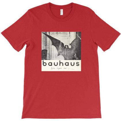 Album T-shirt Designed By Dhita Irwanda