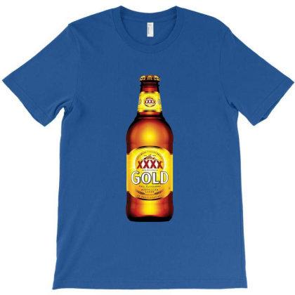 Drink T-shirt Designed By Dhita Irwanda