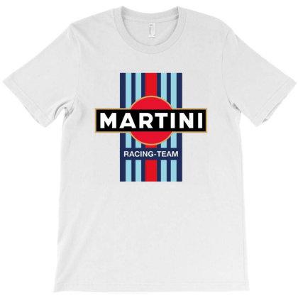 Formula One T-shirt Designed By Dhita Irwanda