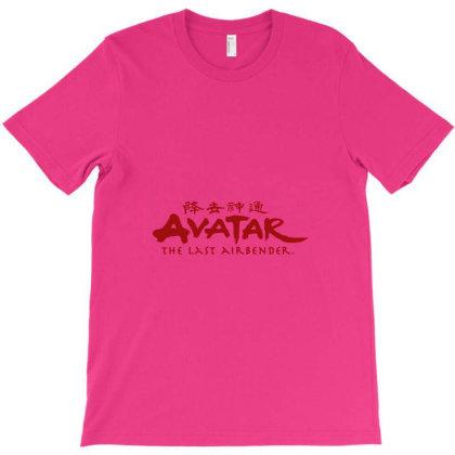 Anime T-shirt Designed By Dhita Irwanda