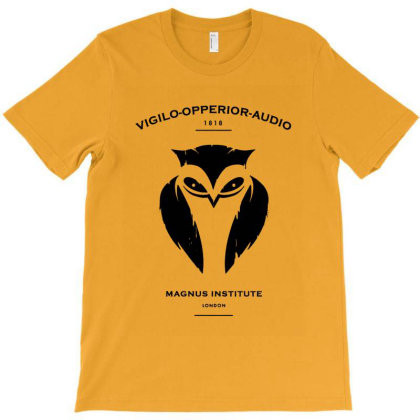 Movie T-shirt Designed By Dhita Irwanda