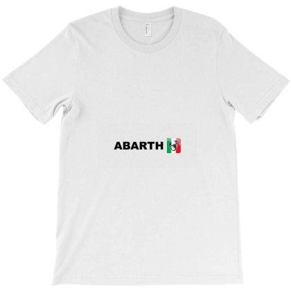 Sport T-shirt Designed By Elga Vaniaputri