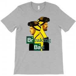 Breaking Bad T-Shirt | Artistshot