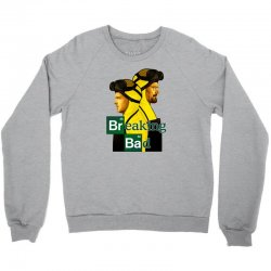 Breaking Bad Crewneck Sweatshirt | Artistshot