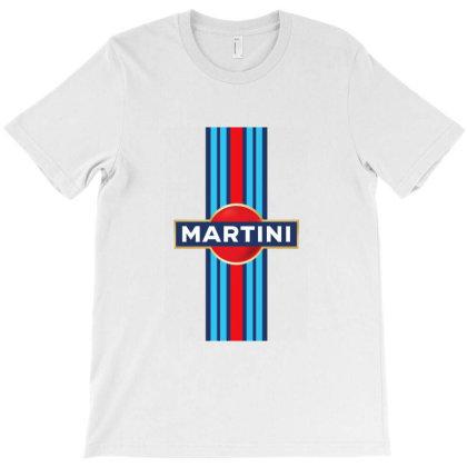 Formula One T-shirt Designed By Elga Vaniaputri