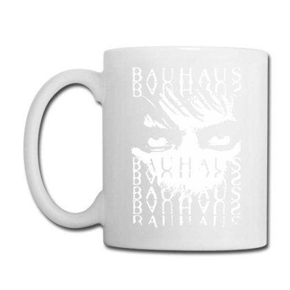 Band Coffee Mug Designed By Efan Willyansyah
