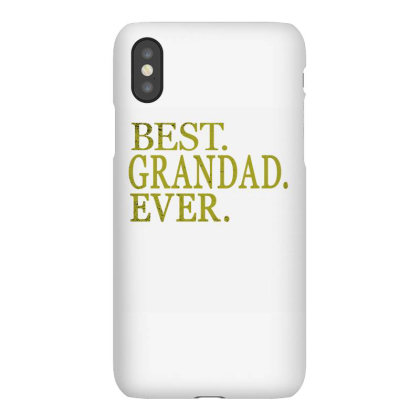 Best Kid Ever Iphonex Case Designed By Alparslan Acar