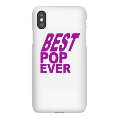 Best Pop Ever Iphonex Case Designed By Alparslan Acar