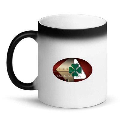 Italy Magic Mug Designed By Adore