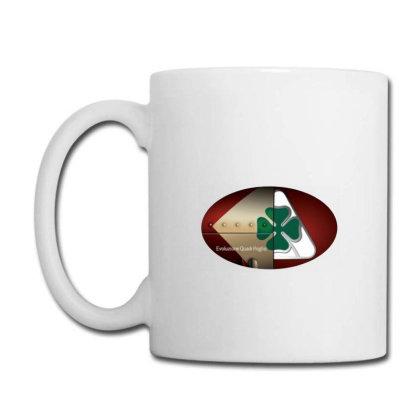 Italy Coffee Mug Designed By Adore
