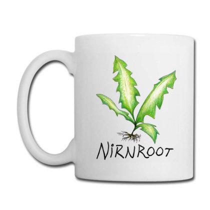 Aggressive Natural Coffee Mug Designed By Yahyafasya