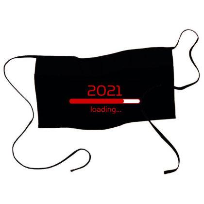 2021 Loading Bar Waist Apron Designed By Chiks