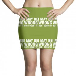 i may be wrong but i doubt it Mini Skirts | Artistshot