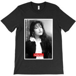 selena's T-Shirt | Artistshot