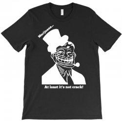marijuana T-Shirt   Artistshot