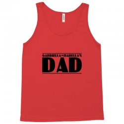 dad shirt   custom dad Tank Top   Artistshot