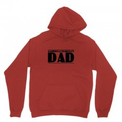 dad shirt   custom dad Unisex Hoodie   Artistshot