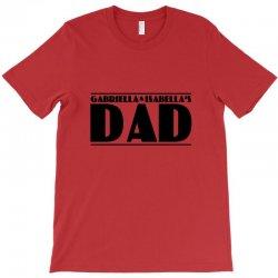 dad shirt   custom dad T-Shirt   Artistshot