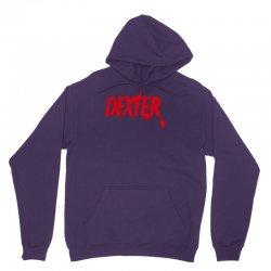 dexter serial killer tv Unisex Hoodie | Artistshot