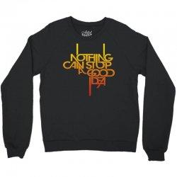 nothing Crewneck Sweatshirt | Artistshot