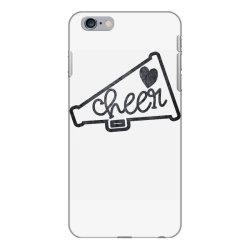 Cheer iPhone 6 Plus/6s Plus Case | Artistshot
