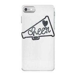 Cheer iPhone 7 Case | Artistshot