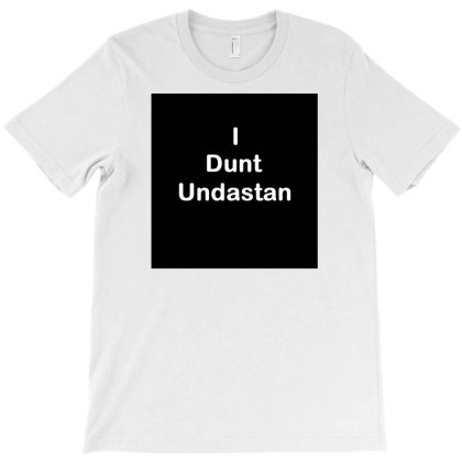 Unuad1 T-shirt Designed By Swakavitch