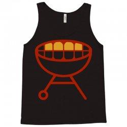 grill Tank Top | Artistshot