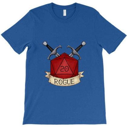 Guess T-shirt Designed By Rifky Andhara