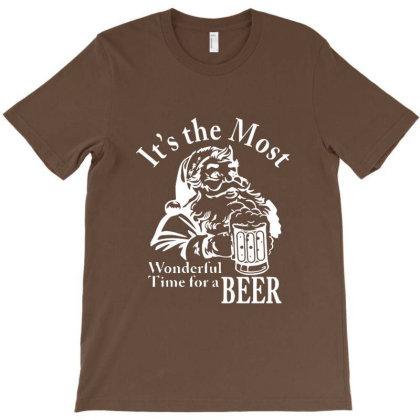 Beer T-shirt Designed By Rifky Andhara