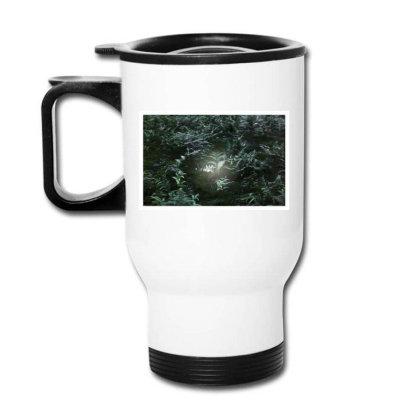 Aggressive Natural Travel Mug Designed By Anima