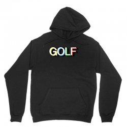 Golf Unisex Hoodie | Artistshot