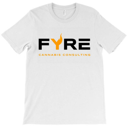 Fyre Festival T-shirt Designed By Arum
