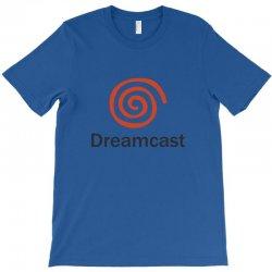 sega dreamcast unisex video game T-Shirt   Artistshot