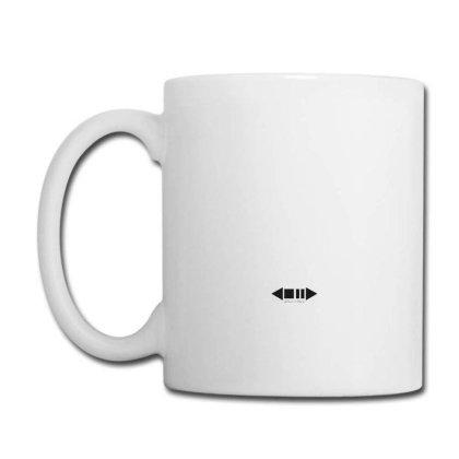 Drawing Coffee Mug Designed By Kurt