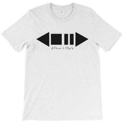 Drawing T-shirt Designed By Kurt