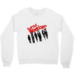 the warriors , warriors gang essential t shirt Crewneck Sweatshirt | Artistshot