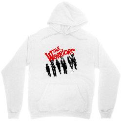 the warriors , warriors gang essential t shirt Unisex Hoodie | Artistshot