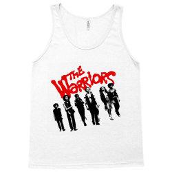 the warriors , warriors gang essential t shirt Tank Top | Artistshot
