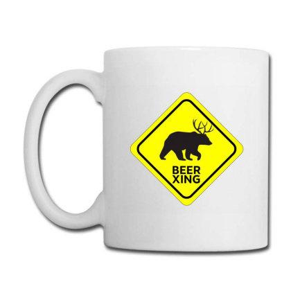 Macs Bear Coffee Mug Designed By Ratna Tier