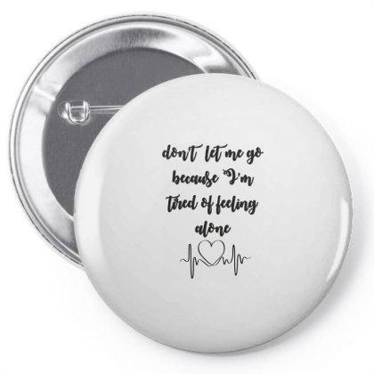 Harry Styles Pin-back Button Designed By Coşkun