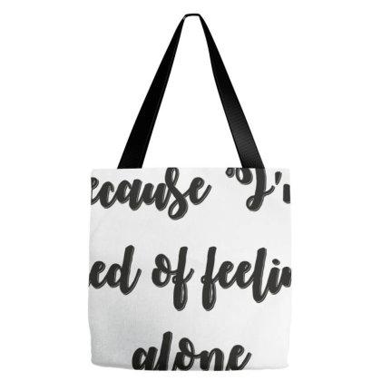 Harry Styles Tote Bags Designed By Coşkun
