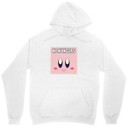 waddle monster scream Unisex Hoodie | Artistshot
