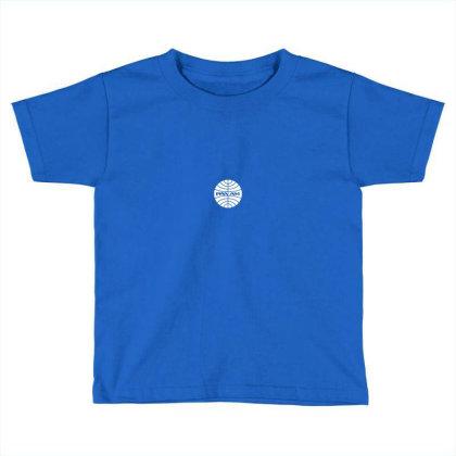 Flight Attendant Toddler T-shirt Designed By Gabriel Triajaya