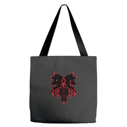 Aphmau Aaron Lycan Tote Bags Designed By Kessok