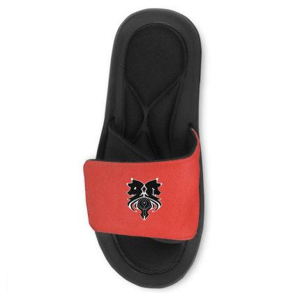 Aphmau Aaron Lycan Bnw Slide Sandal Designed By Kessok