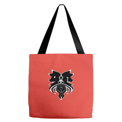 Aphmau Aaron Lycan Bnw Tote Bags Designed By Kessok
