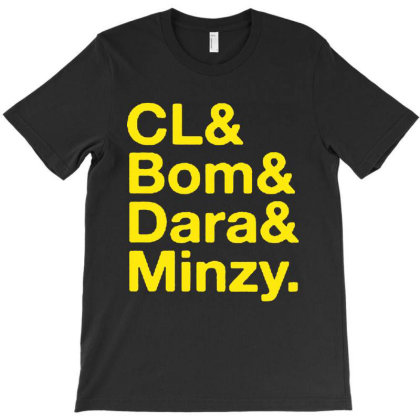 Awesome Singer Yellow T-shirt Designed By Trusttees