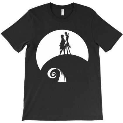 Maternity T-shirt Designed By Advance Shirt