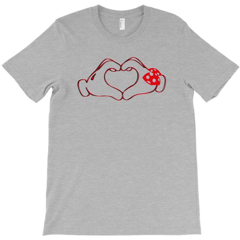 14278479 T-shirt | Artistshot